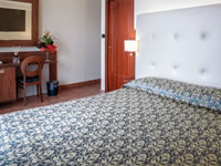 Borromeo Resort Hotel Taormina  - Rooms